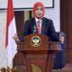 Baznas Jember Gelar Rapat Kerja Bersama Bupati dr Faida MMr