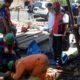DPRD Jember Minta Pemerintah Atasi Kerusakan Jalan Sultan Agung dan Jembatan Kali Jompo