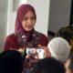 Di Hadapan 500 Delegasi PTINPTIS Bupati Jember Ajak Mahasiswa Cintai Seni Budaya