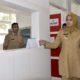 Pemkab Jember Kucurkan 93 M Perbaiki Fasilitas Kesehatan