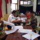 Lagi, Pemkab Jember Seleksi 4.000 Calon Penerima Beasiswa