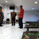 Aktifkan JSG Tempat Karantina, Jember Berlakukan Karantina Pemudik dari Zona Merah