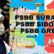Langgar PSBB Corona Tak Dapat Dipidana, Analisa Ahli Hukum Administrasi Negara Dr Nuryanto A Daim SH MH