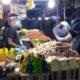 Bupati Jember Tinjau Transisi New Normal Pasar Tradisional