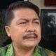 Kadis pendidikan Kabupaten Jember Edi Budi Susilo. (Dok)