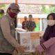 Pemkab Jember Beri Stimulan untuk Perempuan Rentan