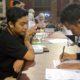 Seleksi Mahasiswa penerima relaksasi UKT
