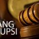 Mantan Kadisperindag Jember Dituntut Jaksa Paling Ringan