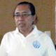 Ketua Orhiba Kabupaten Jember, Dedy Bintoro